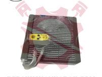 رادیاتور بخاری جک s3