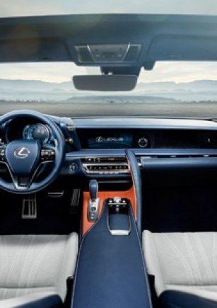 cars-blog1